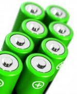 регенерация батареек